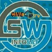 SW CINE PLAY icon