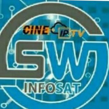 SW CINE PLAY screenshot 4
