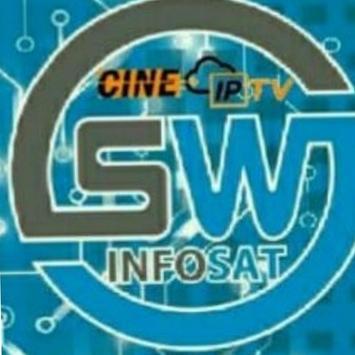 SW CINE PLAY screenshot 6