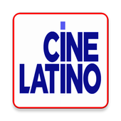 Cine Latino Hd For Android Apk Download
