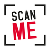 CineScan icon
