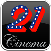 Jadwal cinema 21 apk baixar grtis entretenimento aplicativo para jadwal cinema 21 apk stopboris Image collections