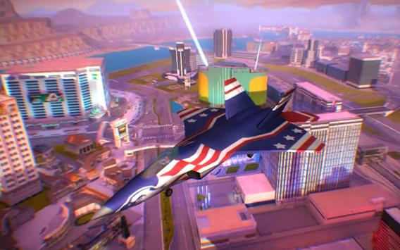 Tips for Gangstar Vegas screenshot 3