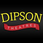 Dipson Theatres icon