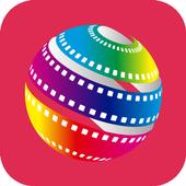 Cinemex icon