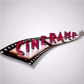 CiNERAMP icon