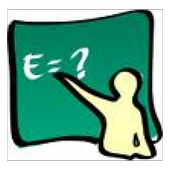 BrainFriend Teachers' Guide icon