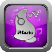 Maluma De Letra Musica icon