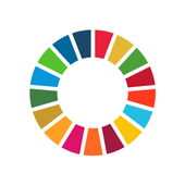 The Global Goals icon
