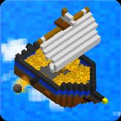 Pirate Madness! icon
