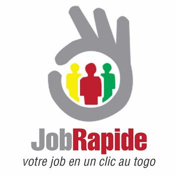 JOB-RAPIDE TOGO poster