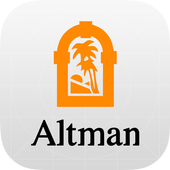 Altman Barbados Real Estate icon