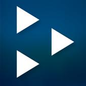Radar Financeiro icon