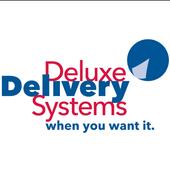 DeluxeDirect icon