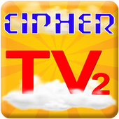 IPTV icon