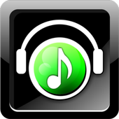 DJ Bravo Champion Songs icon