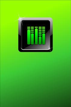 DJ Bravo Champion Songs screenshot 1