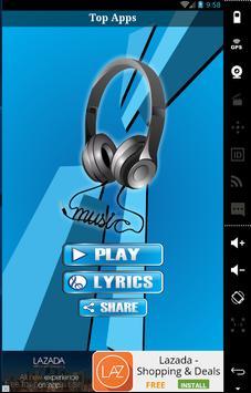 Hindi Retro Songs screenshot 1