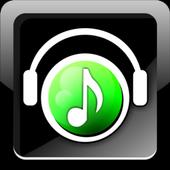 Pyar Ki Housefull 3 Songs icon