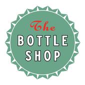 The Bottle Shop icon