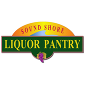 Sound Shore Liquor Pantry icon