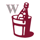 Liquid Town (Wholesale) icon