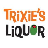 Trixie's Liquor icon