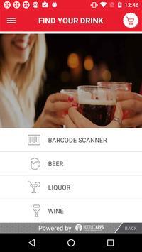 BottleCapps Lite apk screenshot
