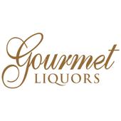 Gourmet Liquors icon