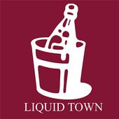 Liquid Town (Retail) icon