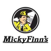 Micky Finn's icon