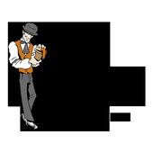 Middlebrook Bar & Spirits icon