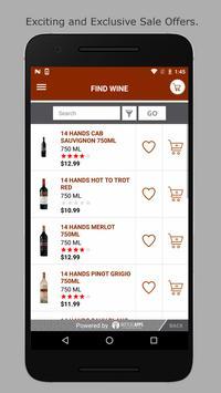 S&K Beverages screenshot 4