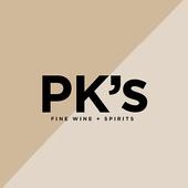 PK'S Wines icon