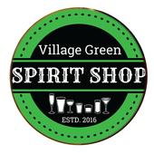 Village Green icon