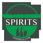 Village Green Spirits Shop icon