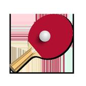 PING PONG - Juri icon