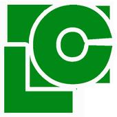 Loket CiPulsa icon