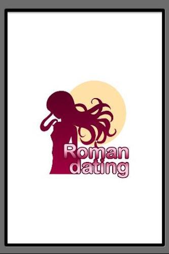 roman dating game cheats
