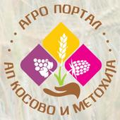 Agro Portal | KiM icon