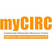 myCIRC icon