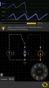 Circuit Jam screenshot 3