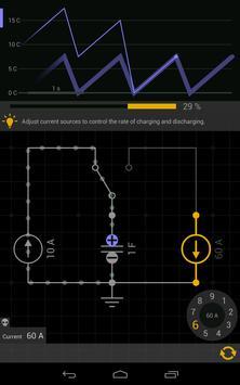 circuit jam cracked apk