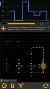 Circuit Jam screenshot 2