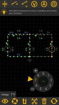 Circuit Jam screenshot 7