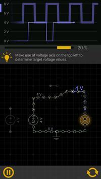 Circuit Jam screenshot 5