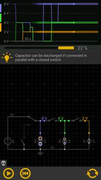 Circuit Jam screenshot 6