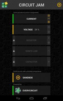 Circuit Jam screenshot 8