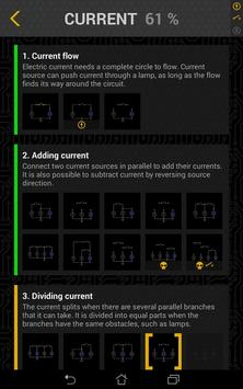 Circuit Jam screenshot 9