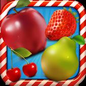 Fruit Blast Ninja™ icon